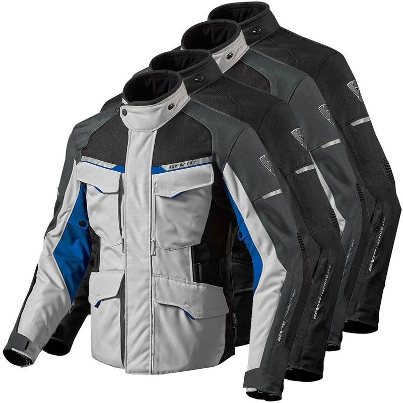 capturar camarera Desmantelar  ▷ Las mejores chaquetas de invierno por menos de 300 euros