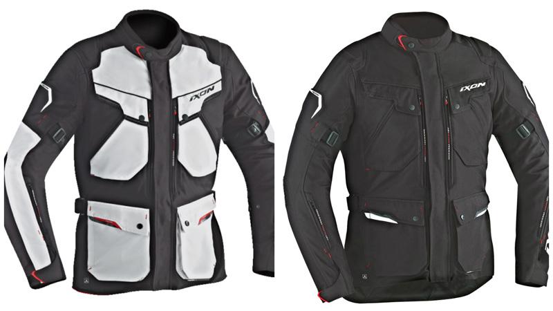 d3a89dcc Las mejores chaquetas de invierno por menos de 300 euros