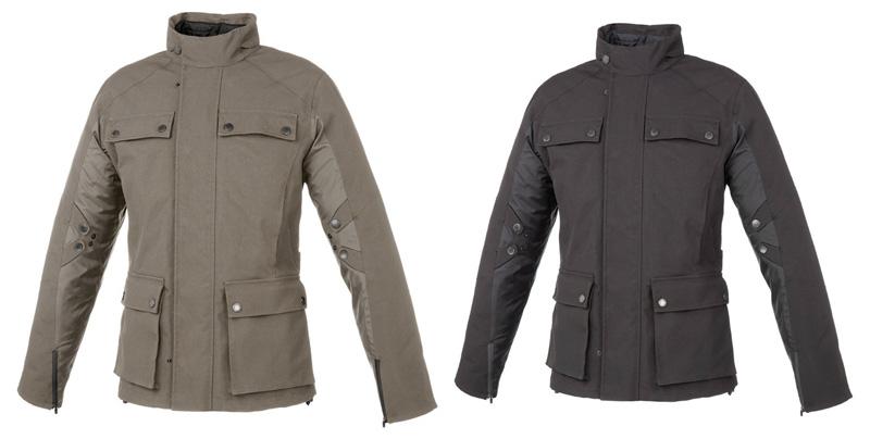 2f444025cb0 Las mejores chaquetas de invierno por menos de 300 euros