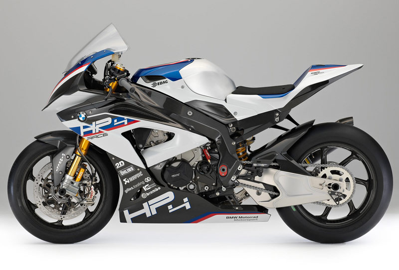 bmw hp4 race 15