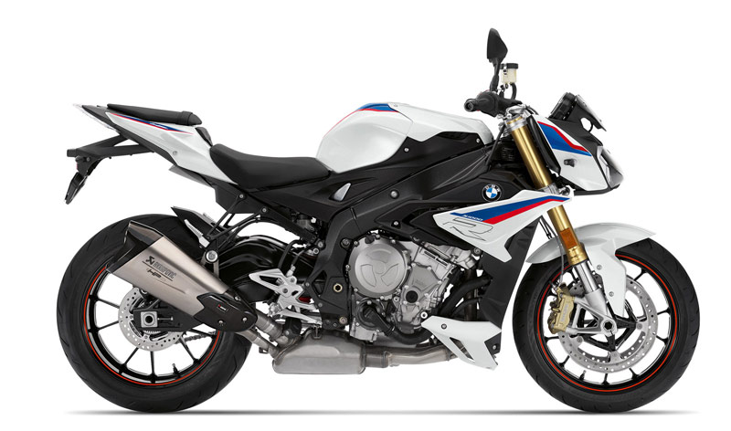 bmw s 1000 r 2019 hp motorsport perfil