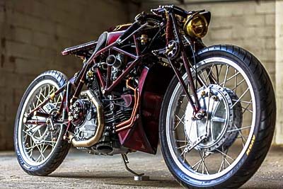 typhoon-ducati-900-ss-old-empire-motorcycles-p