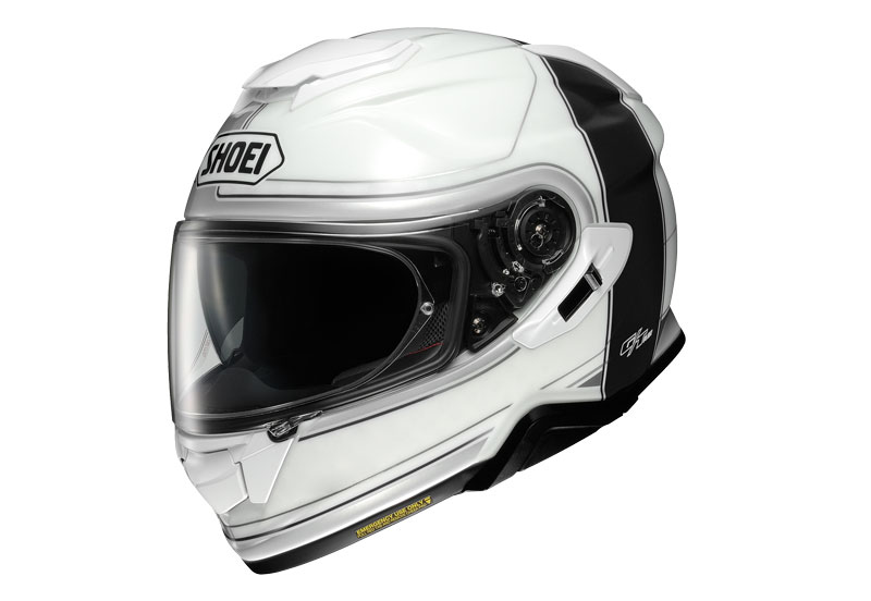 shoei gt air ii 2019 noticia 1