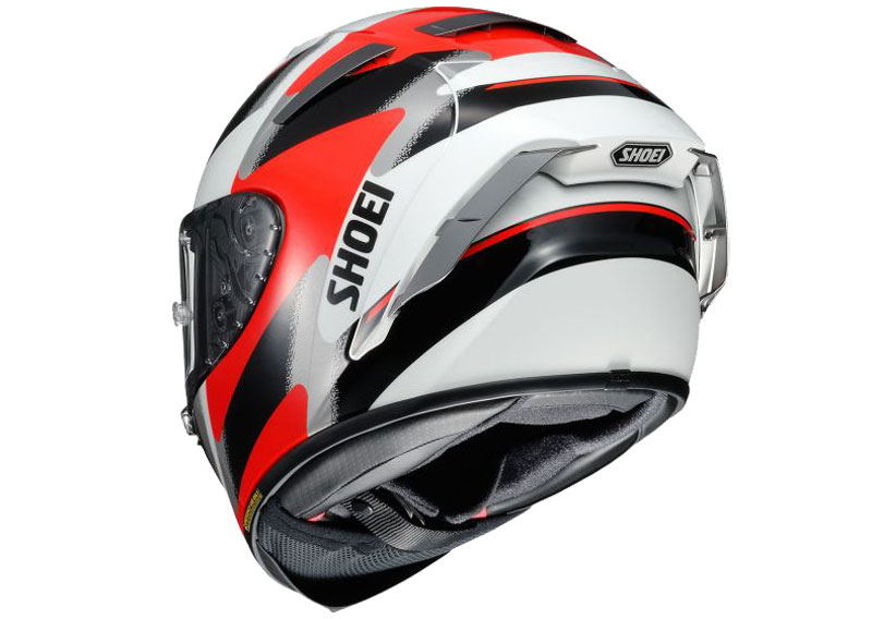 prueba shoei x spirit 3 rainey texto 1