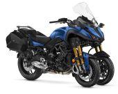 Yamaha Niken/GT 2019