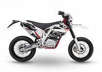 KTM EXC 200 ´12 precio ficha opiniones y ofertas