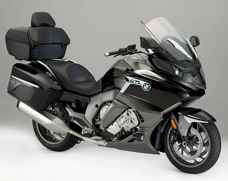 Gamme BMW 2021 - Trouvez votre moto   BMW Motorrad