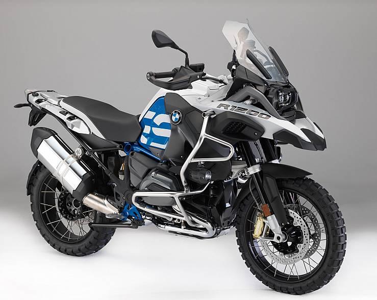 Moto bmw 1200 precio