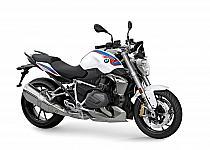 BMW R 1250 R 2019-2020