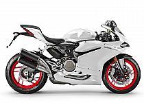 Ducati 959 Panigale 2017-2019