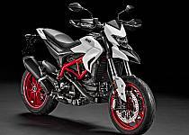 Ducati Hypermotard 939/SP 2018