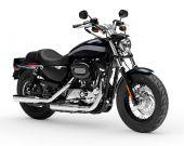 Harley-Davidson Sportster 1200 Custom 2019