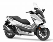 Honda Forza 300 2018-2019