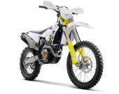 Husqvarna FE 250 2020
