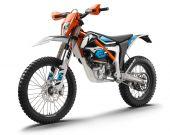 KTM Freeride E-XC 2018-2019