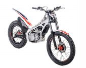 Montesa Cota 4RT260/Race Replica 2018