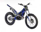 Sherco 250 ST-R/FST 2019