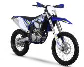 Sherco 300 SEF-R/Factory 2019