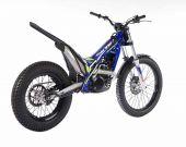 Sherco 300 ST-R/FST 2019