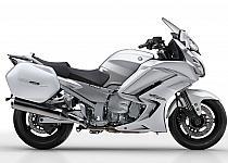 Yamaha FJR 1300 AE 2016-2017
