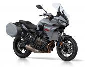 Yamaha Tracer 700/GT 2019