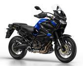 Yamaha XT1200Z/ZE Super Ténéré 2018-2019