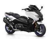 Yamaha TMax/SX/DX 2018-2019
