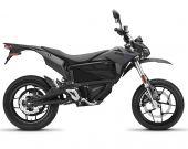 Zero Motorcycles FXS 2017