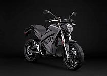 Zero Motorcycles S 11 kW 2019