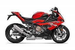 Rojo Racing (no disponible)