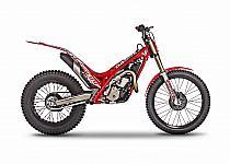 Gas Gas TXT Racing 280 2019