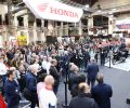 Honda alcanza 1 millón de motos vendidas en España Imagen - 3