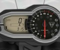 Prueba Triumph Tiger 800 XRx/XCx 2015 Imagen - 9