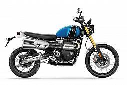 Cobalt Blue/Jet Black (XE)