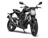 Honda CB300R 2018-2019
