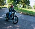 Royal Enfield Bullet 500: El placer de estrenar moto clásica Imagen - 5
