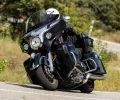 Prueba Indian Roadmaster: American comfort Imagen - 7
