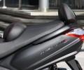 Prueba SYM Maxsym 600i Sport Imagen - 7