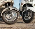 Suzuki Burgman 125 Vs 200: dos destinos y un scooter Imagen - 7