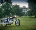 Royal Enfield Bullet 500: El placer de estrenar moto clásica Imagen - 8