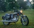 Royal Enfield Bullet 500: El placer de estrenar moto clásica Imagen - 9