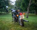 Royal Enfield Bullet 500: El placer de estrenar moto clásica Imagen - 10