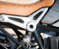 Prueba BMW R nineT Scrambler Imagen - 11