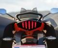 Prueba KTM 1290 Super Duke GT: turismo excitante Imagen - 14