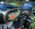Royal Enfield Bullet 500: El placer de estrenar moto clásica Imagen - 12