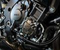 Prueba Yamaha MT-10 SP/ MT-10 Tourer: hedonistas Imagen - 12