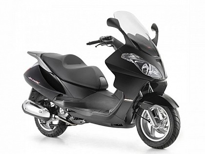 phoca thumb l aprilia atlantic 300-gallery