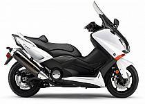 Yamaha TMAX 530 ABS 2012-2014