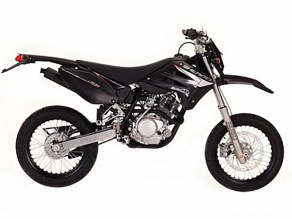 phoca thumb l sherco sm 125f blackpanther-gallery