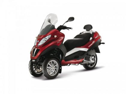 phoca thumb l piaggio mp3 300 lt-gallery